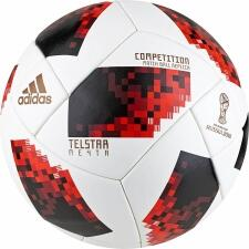 adidas Fußball Cup  ...