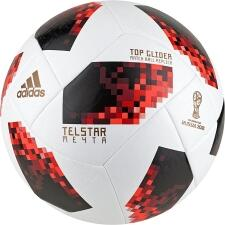 adidas World Cup Fus ...