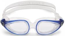 Aqua Lung Eagle Optic Schwimmbrille Wechselglas