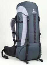 Deuter Eclipse 60+10 ...