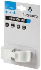 TecnoPro Griffband Super Soft Grip