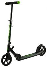 Firefly A180.1 Scoot ...