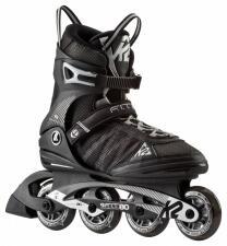 Inline Skates Rollerblade Erwachsene Größe 40 Inlineskating