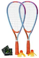Speedminton® Set Fu ...