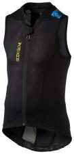 Body Glove Lite Pro Vest Youth Rückenprotektor