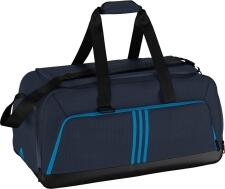 0f241d43dbfe6 adidas 3 Stripes Essentials Teambag S Sporttasche