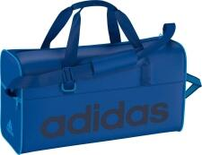 667da78b101de adidas Linear Essentials Teambag XS Sporttasche