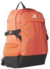 adidas Backpack Powe ...