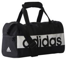 34ed014f45dd7 adidas Performance 3S Teambag Tasche. adidas Linear Performance TB XSmall  Sporttasche