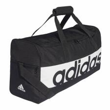 bb044f4b18429 adidas Linear Performance TB M