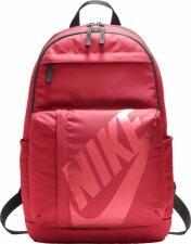 de799a2a26eac Nike Sportswear Elemental Rucksack