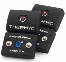 Therm-ic S Pack 700  ...