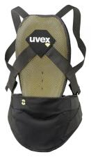 uvex Back Pure Man P ...