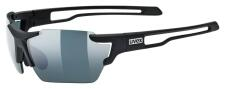 uvex Sportstyle 803 Colorvision Small Sportbrille