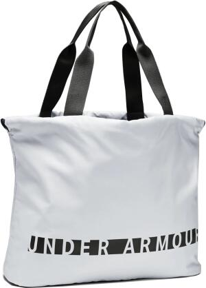 Under Armour UA Favorite Tote Tragetasche