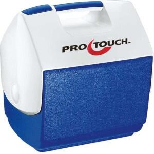Pro Touch Kühlbox Elite