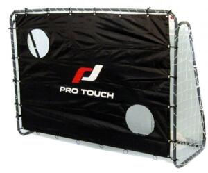 Pro Touch Mini-Tor