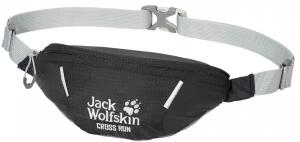 Jack Wolfskin Cross Run Bauchtasche