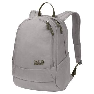 Jack Wolfskin Perfect Day Tagesrucksack
