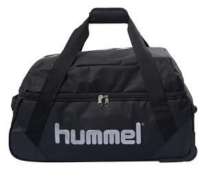 Hummel  Authentic Charge Trolley S