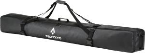 TecnoPro Cover Duffle Skisack 2 Paar