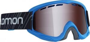 Salomon Access Juke Kinderskibrille