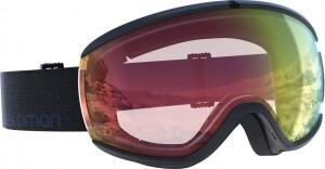 Salomon iVY Photo Skibrille