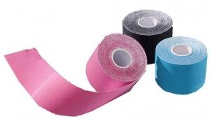Pro Touch Tape Skintape
