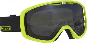 Salomon Aksium Access Ski Brille