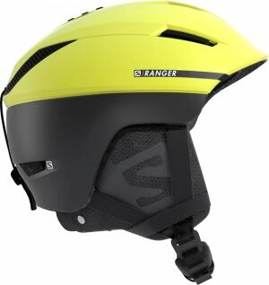 Salomon Ranger C.Air Skihelm