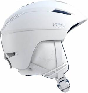 Salomon Icon C.Air Mips Skihelm