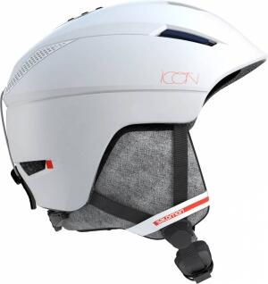 Salomon Icon Skihelm Damen