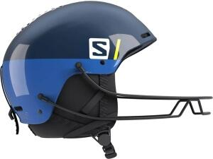 Salomon S Race SL Rennhelm