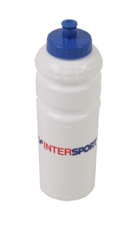 Trinkflasche Intersport