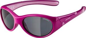Alpina Flexxy Girl Sonnenbrille