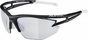 Alpina Eye-5 HR VLM+ Sportbrille
