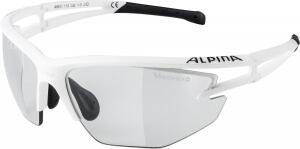 Alpina Eye-5 HR VL+ Sportbrille
