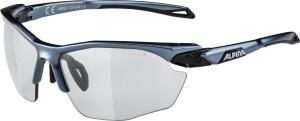 Alpina Twist Five HR VL+ Sportbrille