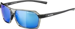 Alpina Finety Polarized Sonnenbrille