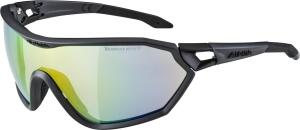 Alpina S-Way L VLM Sportbrille
