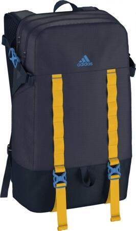 adidas All Outdoor Active Laptoprucksack