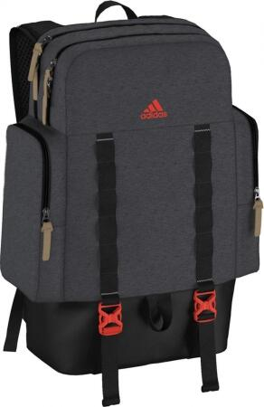 adidas All Outdoor Casual Tagesrucksack