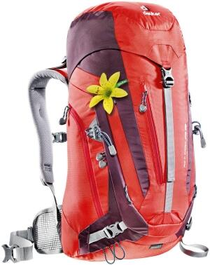 Deuter ACT Trail 28 SL Damenrucksack