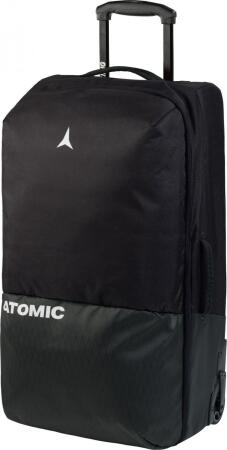 Atomic Trolley 90 Reisetasche
