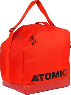 Atomic Boot & Helmet Bag Skitasche