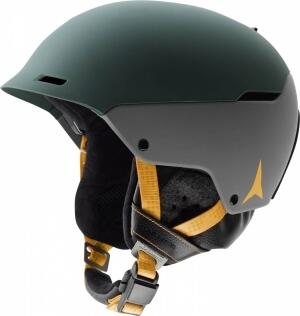 Atomic Automatic Live Fit 3D Skihelm
