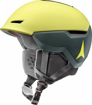 Atomic Revent+ Live Fit Allmountain Skihelm