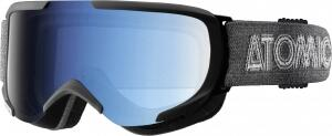 Atomic Savor Photochromic Small Skibrille
