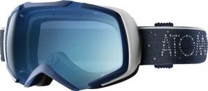Atomic Revel Small Skibrille