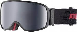 Atomic Revent Small Racing Skibrille